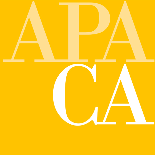 American Planning Association, California