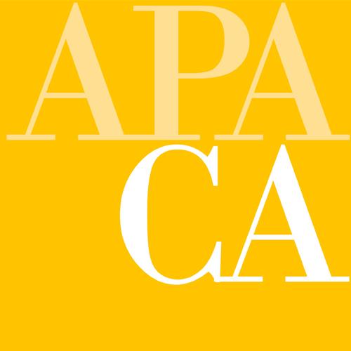 American Planning Association, California