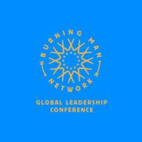 Burning Man Network, Global Leadership Conference
