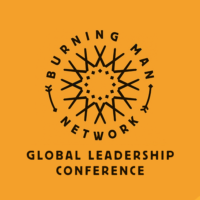 Burning Man Network, Global Leadership Conference