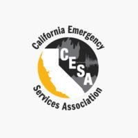 Cal Emergency Services-Association