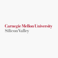 Carnegie Mellon University Silicon Valley
