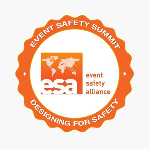 Event Safety Summit