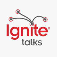 Ignite Talks