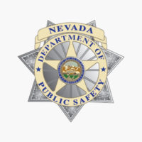 Nevada Dept of Public Safety