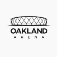 Oakland Arena