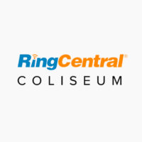 Ring Central Coliseum