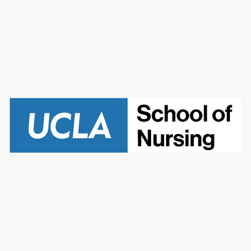UCLA School of Nursing