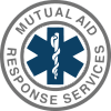 Mutual Aid Response Services
