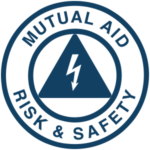 Mutual Aid Risk & Safety