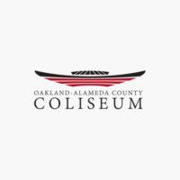 Oakland - Alameda Coliseum
