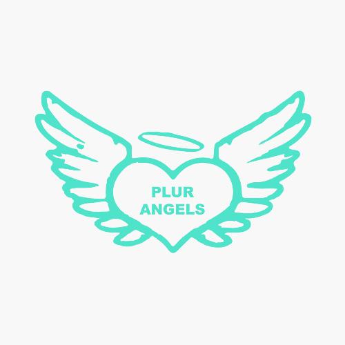 Plur Angels